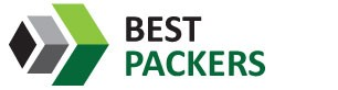 Best Packers